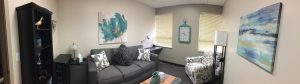 new-directions-colorado-therapy-private-practice-lakewood-office
