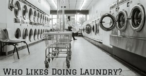 new-directions-colorado-how-is-Therapy-Like-Laundry