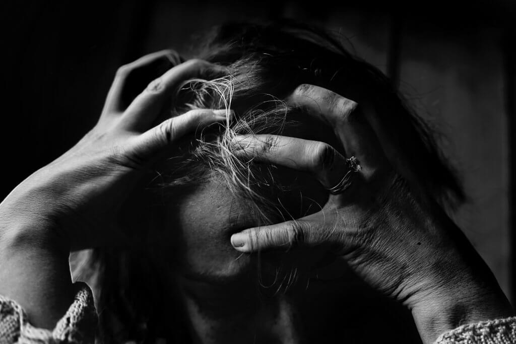 How Trauma Influences Your Life What To Do 1024x683 How Trauma Influences Your Life And What To Do About It
