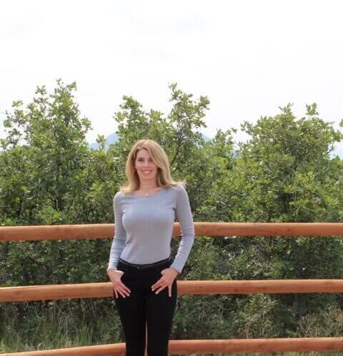 Stephanie Thomson RDN e1535652204115 Dish With A Dietitian | Featured Guest Stephanie Thomson, RDN