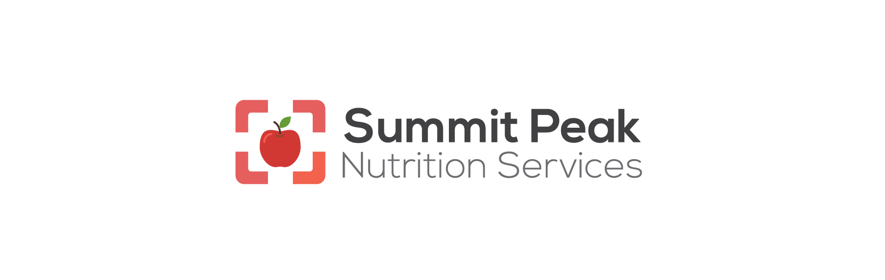 Summit Peak Nutrition Services Stephanie Thomson, RDN on Measuring Health | Dish With A Dietitian