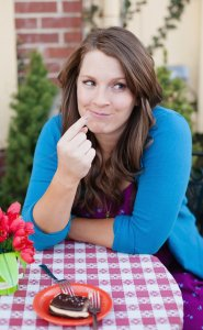 Steph Hopkins Photo 185x300 Steph Hopkins, RD on Families and Eating Disorders | Dish With A Dietitian