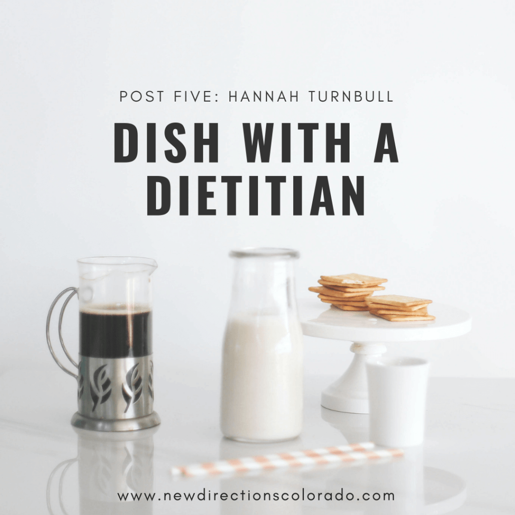 Dish with a dietitian hannah turnbull 1024x1024 Hannah Turnbull, RD on Set Point Theory | Dish With A Dietitian