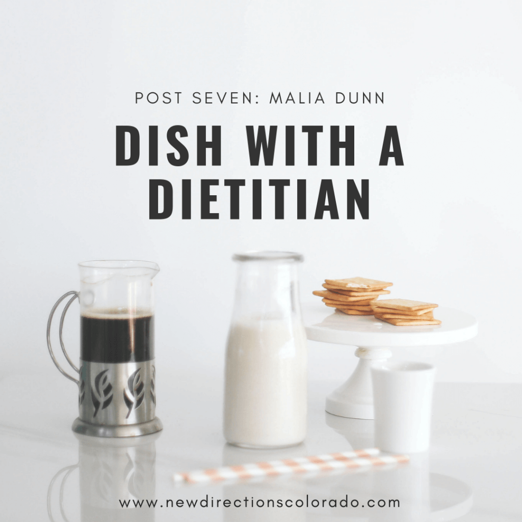 Dish with a dietitian weight watchers 1024x1024 Malia Dunn, RD, CEDRD on Weight Watchers | Dish With A Dietitian