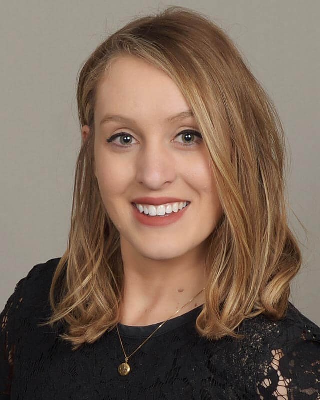 MaliaDunn2018 Malia Dunn, RD, CEDRD on Weight Watchers | Dish With A Dietitian