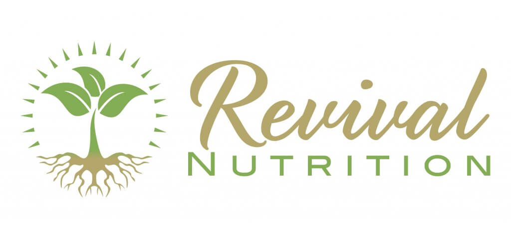 katie faber revival nutrition 1024x478 Food Addiction and ED Recovery | Dish With A Dietitian