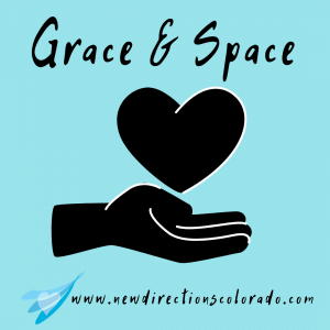 grace and space 1 300x300 COVID 19 Mental Health