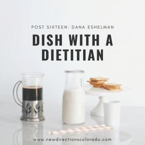 Dish with a dietitian 10 300x300 Disordered Eating In Female Athletes | Dish With A Dietitian